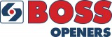 Garage Door Opener Motors - Brands we service - BOSS Openers