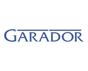 Garage Door Opener Motors - Brands we service - Garador