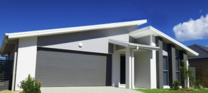 automatic garage doors in Sydney