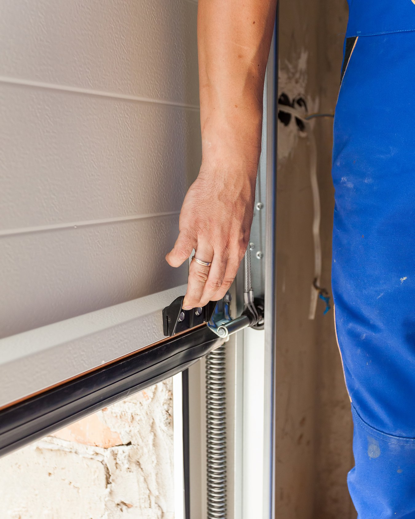 Garage roller door repairs sydney greater west automatic garage doors sydney rubansaba