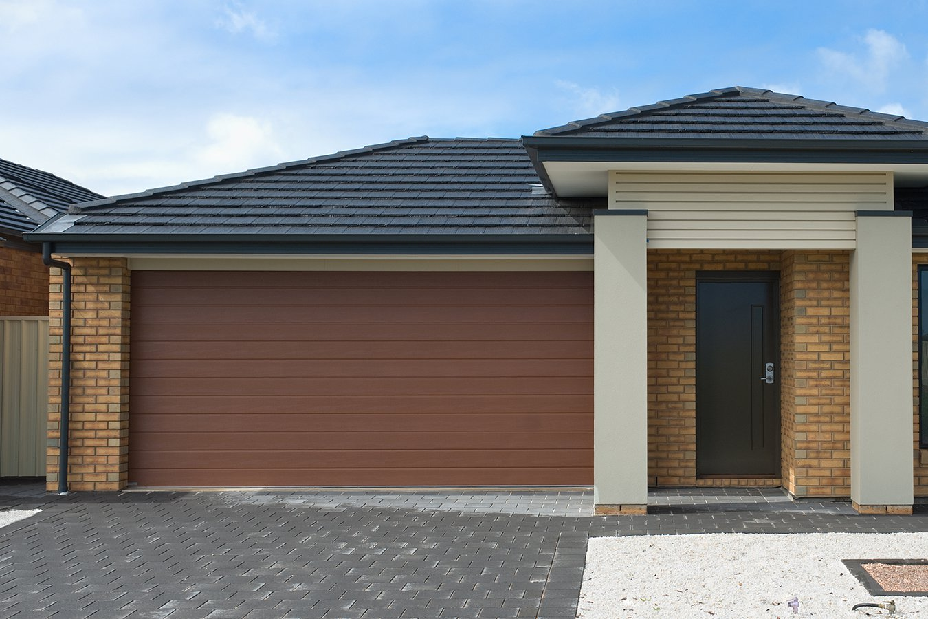 Garage Door Repair Sydney Metro Garage Services