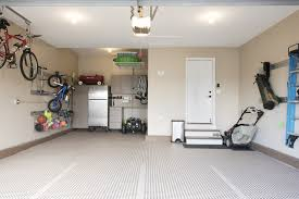 automatic garage door openers sydney
