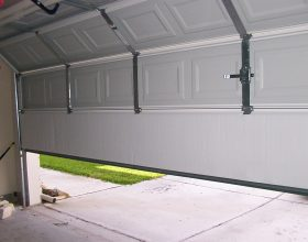 garage-door-repair-services-bay-area-garage-doors-bay-area-50-for-automatic-garage-door-opening-how-to-opening-automatic-garage-door-opener