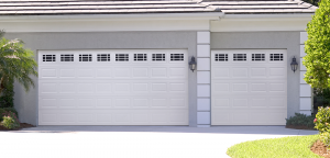 automatic garage door repairs sydney