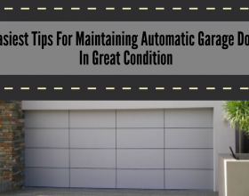 automatic-garage-door-maintain-tips